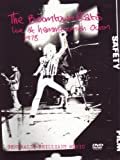 The Boomtown Rats - Live at Hammersmith Odeon 1978 [Reino Unido] [DVD]