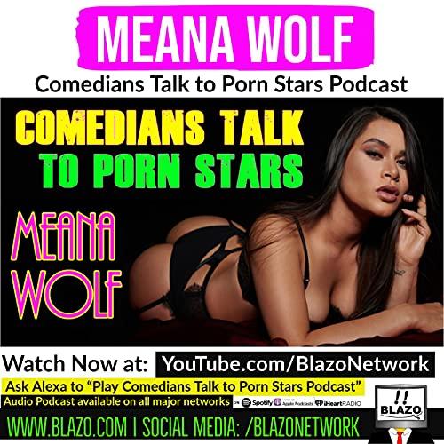 Meana wolf pics Pin Di Hot Girl Fans