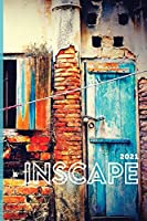 Inscape 2021