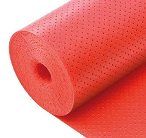 Underfloor-Heating-Underlay-for-LVT-Vinyl-Wood-or-Laminate-Flooring-10m2-Roll