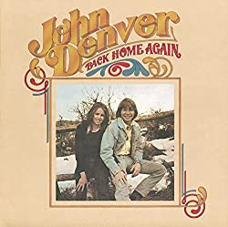 Back Home Again (Expanded Edition)