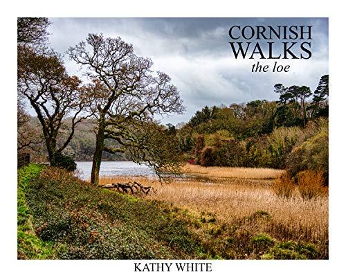 Cornish Walks: The Loe