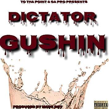 Gushin