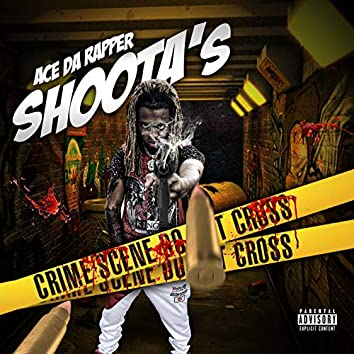 Shoota's