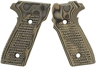 Best g10 pistol grips Reviews