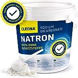 Bicarbonato de sodio 4.5kg - calidad de los alimentos