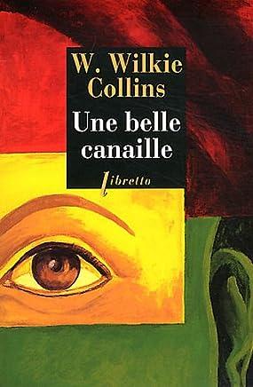 Amazon Fr William Wilkie Collins Livre De Poche
