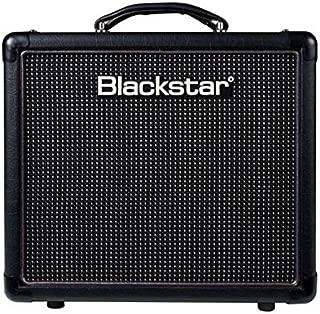 Blackstar HT Series HT-1R 1W 1x8 Tube Guitar Combo Amp Level 2 888365392318