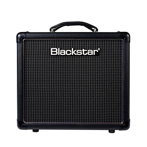 Blackstar HT Series HT-1R 1W 1x8 Tube Guitar Combo...