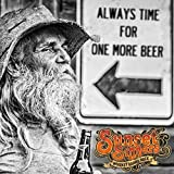 Always Time for One More Beer