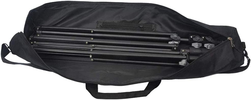 BATYY Gorgeous Padded Tripod Carrying Duty Photographic Popular shop is the lowest price challenge Bag Heavy