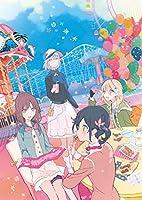 ローリング☆ガールズ 1 [DVD]