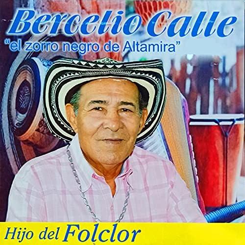 Bercelio Calle