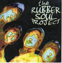 Rubber Soul Project