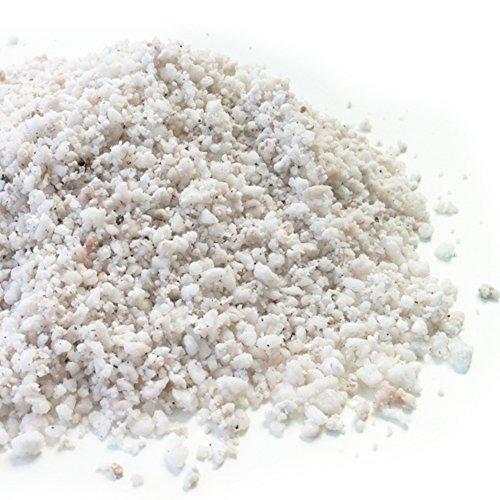 jungepflanzen -  Substrat Perlite 10