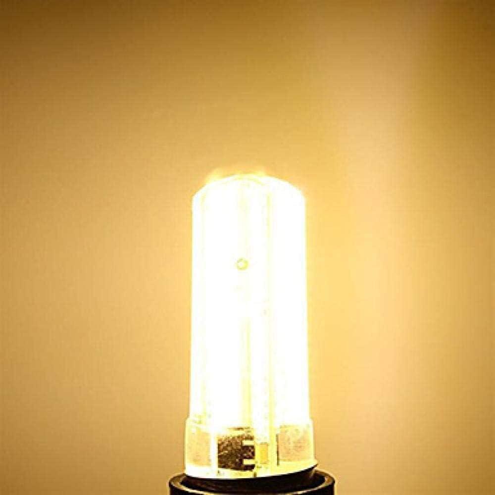 Light NEW before selling bulb Energy-Saving Bulbs 8W Led 700 Corn E Lm Lights Under blast sales