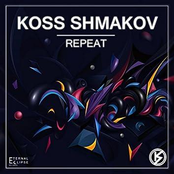 Repeat (Radio Edit)