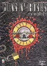 Guns N' Roses Complete, Vol. 2 (GUITARE)