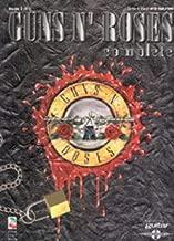 Guns N' Roses Complete, Vol. 2