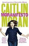 Moranifesto (English Edition)