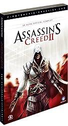 Assassin's Creed 2 Guide officiel - Assassin's Creed II de Nicholson, Zy