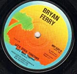 Bryan Ferry - Let's Stick Together - 7 inch vinyl / 45