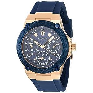 Guess W1094L2 Reloj