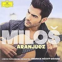 Aranjuez by Milos (2014-07-08)
