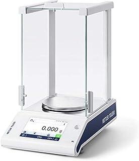 SmartPan Weighing Pan Mettler Toledo XSR2002S Excellence Precision XSR Toploader Balance Touchscreen 0.01g 2,100g x