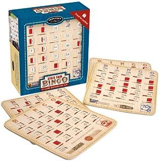 Front Porch Classics State Fair Line Bingo Expansion Pack