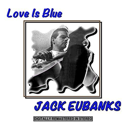 Jack Eubanks
