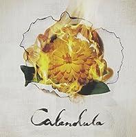 A Crowd Of Rebellion - Calendula [Japan CD] NWR-1001 by A Crowd Of Rebellion