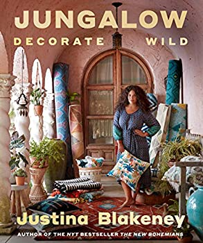 Jungalow  Decorate Wild  The Life and Style Guide