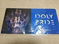 idoly pride 星見プロダクション プレイマット