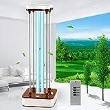 SHZICMY Home Improve Home Light