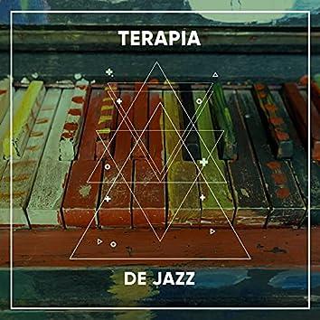 Terapia de Jazz Fácil de Escuchar