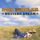 Western Dream (Spec.EDT.) CD+DVD [Import Anglais]