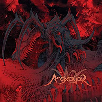 Anaxagor