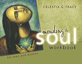 mending the soul workbook