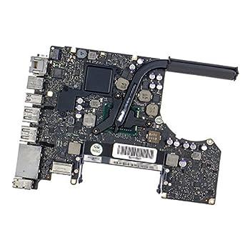 Best macbook pro motherboards Reviews