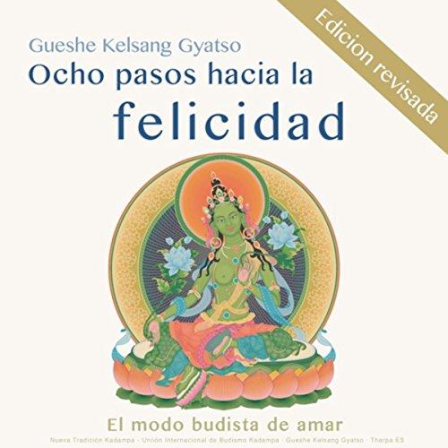 Limpieza del Cuarto (feat. Gueshe Kelsang Gyatso & Tharp