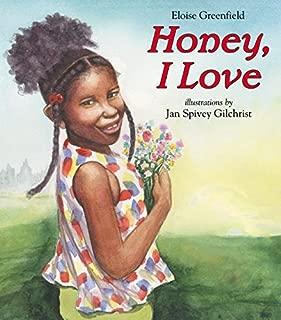 honey love com