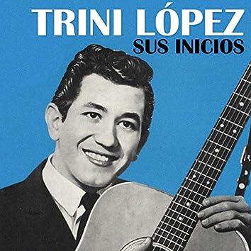 Black Collection: Trini López