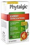 Phytalgic - Solución ideal para tus articulaciones (3 x 90 cápsulas)