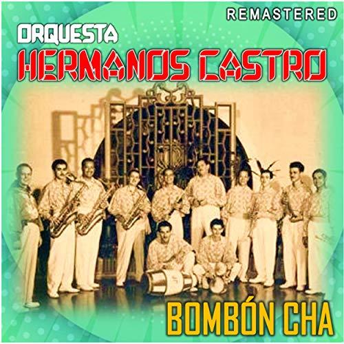 Batanga a la española (Remastered)