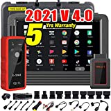 LAUNCH X431 V PRO Bi-Directional Diagnostic Tool Full Systems Scanner,Key Programming,ABS Bleeding,ECU Coding,Remote Diagnostic,Reset TPMS,EPB,SAS,DPF,BMS,Injector Coding- FREE Update 2 Years