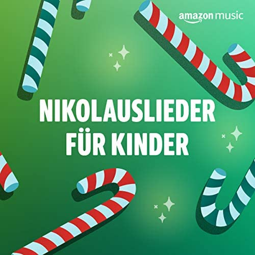 Zusammengestellt von: Amazon-Musikredaktion