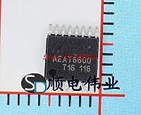 1個/ロットAEAT6600T16 AEAT-6600-T16 AEAT6600