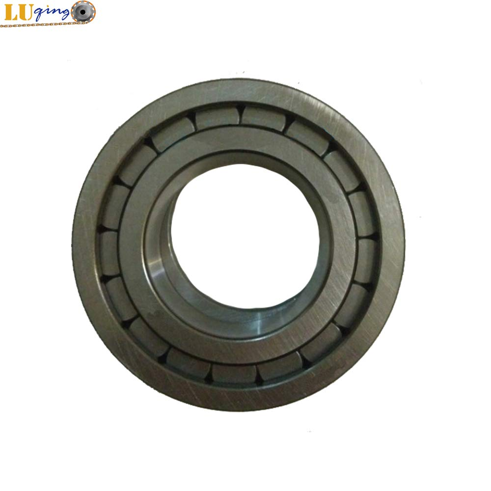 for REXROTH Repair Chicago Mall Kit Hydraulic Max 83% OFF Spare Oil Pump Piston Parts