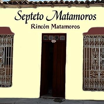 Rincón Matamoros